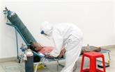 Réduire les infections et les décès liés au COVID-19, la priorité absolue