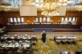 Le jugement de la CPA, le fondement juridique pour maintenir la sécurité maritime
