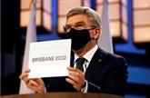 Seule en lice, Brisbane décroche les JO d'été de 2032