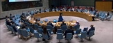 Le Vietnam appelle à agir pour empêcher le Liban de sombrer dans l'abîme
