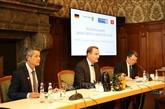 Allemagne - Vietnam : Leipzig établit un partenariat avec Hô Chi Minh-Ville