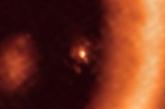 Première détection claire d'un disque pouvant former une lune autour d'une planète