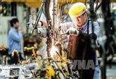 Vietnam Briefing : le Vietnam attrayant pour la délocalisation de la production