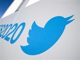 Twitter : plus de 200 millions d'utilisateurs actifs