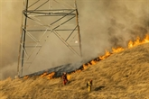 Ravagée par les incendies, la Californie sommée de moderniser ses infrastructures