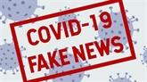 Lutte anti-COVID : le Vietnam intensifie les mesures contre les fausses nouvelles