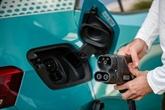 Les ventes de voitures électriques explosent, mais restent loin des objectifs européens