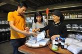 Booster le commerce dans les zones montagneuses, reculées et insulaires