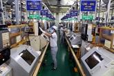 Malgré le virus, Hô Chi Minh-Ville cherche à maintenir sa dynamique économique