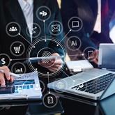 Soutenir les entreprises vietnamiennes dans la transformation numérique