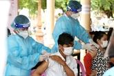 Coronavirus : évolutions épidémiques au Cambodge, en Indonésie et en Malaisie