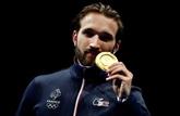 JO-2020 : c'était l'heure de Cannone, et l'or de la France