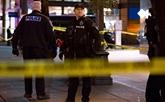 États-Unis : trois morts et cinq blessés dans des fusillades à Seattle