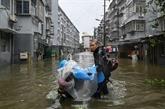 COP26 : 195 pays se penchent sur des prévisions climatiques cruciales