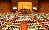 Les députés discutent de la réduction de pauvreté et de l'édification de la Nouvelle ruralité