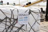COVID-19 : le Conseil de sécurité tient des consultations concernant la résolution 2565