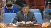 Le Vietnam salue les efforts du Centre régional pour la diplomatie préventive en Asie centrale de l'ONU