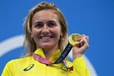 JO-2020 : Titmus détrône Ledecky, Dressel en or dès le 4x100m nage libre