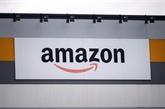 Amazon dément accepter bientôt le bitcoin