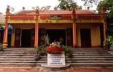 Le site archéologique de Tuan Quan à Yên Bai cache de nombreuses valeurs culturelles préhistoriques