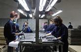 Les entrées d'IDE au Vietnam plongent de 11,1%