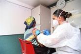 Un Français sur deux complètement vacciné, le gouvernement veut encore accélérer