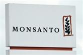 France : Monsanto sanctionné d'une amende de 400.000 euros pour ses pratiques de lobbying