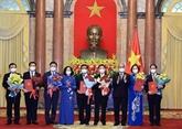 AN : nomination des ministres et des autres membres du gouvernement