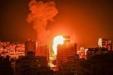 Le Vietnam appelle à mettre fin aux activités de colonisation illégale en Cisjordanie