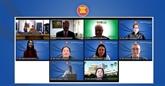 Une série de webinaires sur l'accord deRCEP