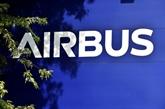 Airbus redécolle en dépit du COVID-19