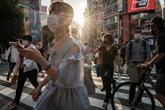 COVID-19 à Tokyo : les organisateurs des JO défendent leurs