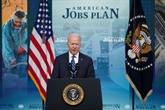 L'emploi rebondit en juin aux États-Unis, un