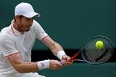 Wimbledon : Shapovalov stoppe Murray au 3e tour