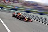 F1 : Hamilton n'abdique pas avant les qualifications en Autriche