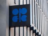 Nouvel échec des négociations de l'OPEP+, le sommet repoussé à lundi 5 juillet