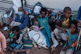 Le Vietnam condamne les violences contre les civils en Éthiopie