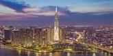 Villes satellites, défis des métropoles
