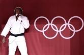 JO-2020 : place à Riner et à l'athlétisme !
