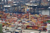 Le commerce ASEAN - Chine a été multiplié par 85 en 30 ans