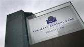 Les banques européennes sont