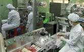 Faire du Vietnam un nouveau centre de production pharmaceutique du monde