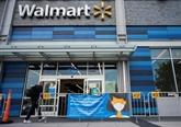 Pour les employés américains, Walmart ré-impose le masque, Disney exige le vaccin