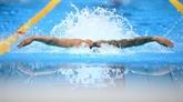 100 m papillon : Caeleb Dressel s'offre l'or et un record du monde
