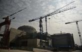 Incident à l'EPR de Taishan en Chine : un réacteur finalement arrêté