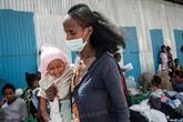 Éthiopie : Guterres exprime sa profonde inquiétude face à la situation au Tigré
