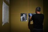 Un tableau néerlandais désormais attribuable à Diego Velazquez est arrivé à Orléans