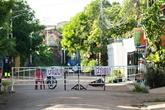 Coronavirus : le Laos et l'Indonésie appliquent des mesures préventives strictes