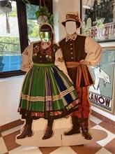 Visegrad corner : une plongée dans la culture de l'Europe centrale