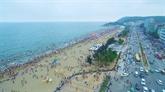 Tourisme à Thanh Hoa,